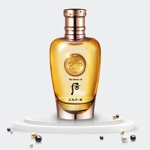 The History of Whoo Cheongidan Goon Hwa Yang Skin 150ml