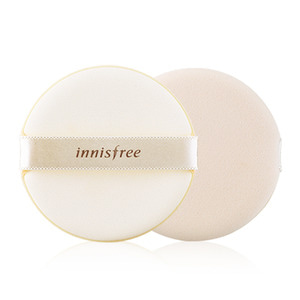 Innisfree Beauty Tool Air Magic Puff Cover