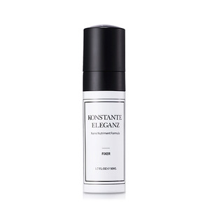 SAAT INSIGHT KONSTANTE ELEGANZ FIXER 50ml