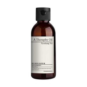 Pyunkang Yul A Theraphy Oil 170ml