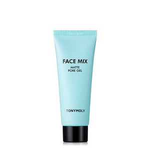 TONYMOLY Face Mix Matte Pore Gel 45g
