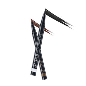 secretKey Skinny Real Quick Eye Liner 0.55ml