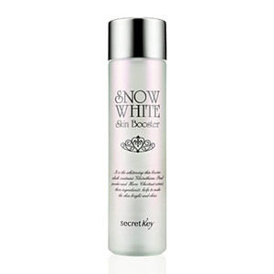 secretKey Snow White Skin Booster 152ml