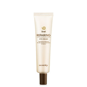 secretKey Snail Repairing Eye Cream 30g