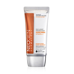 NEOGEN Day Light Protection Sun Screen SPF50 PA+++ 50ml