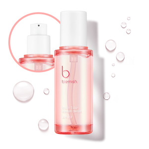 A'PIEU Dutch Tulip Blemish Serum 45ml