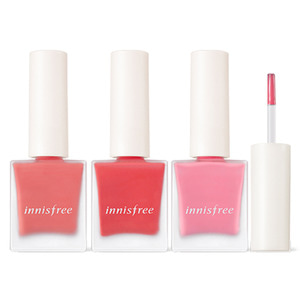 Innisfree Petal Blusher 8.5ml