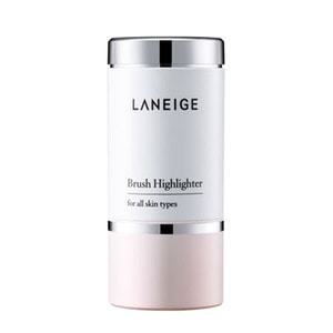 LANEIGE Brush Highlighter Pink Beam 6g