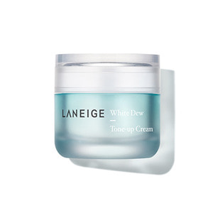 LANEIGE White Dew Tone-up Cream 50ml