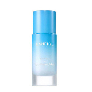LANEIGE Eye Sleeping Mask 25ml