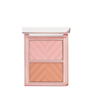LANEIGE Ideal Blush Duo 8g