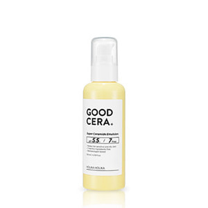 Holika Holika Good Cera Super Ceramide Emulsion 130ml