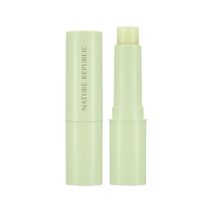Nature Republic Botanical Green Tea Pore Stick 3.5g