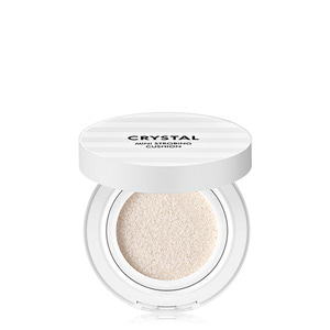 TONYMOLY Crystal Mini Strobing Cushion 9g