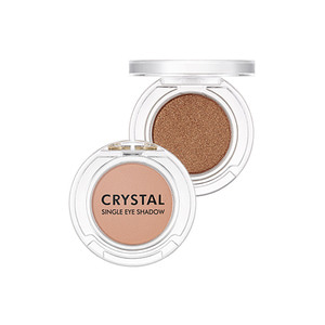 TONYMOLY Crystal Single Eyeshadow 1.5g