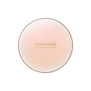 Missha Signature Essence Cushion Covering SPF50+ PA+++ 15g
