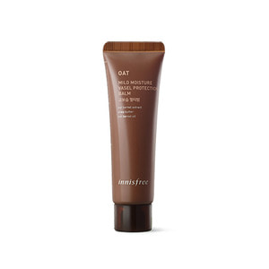 innisfree Oat Mild Moisture Vasel Protection Balm 30ml
