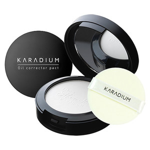 KARADIUM OIL CORRECTOR PACT 6.5g