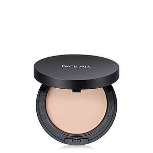 TONYMOLY Face Mix Mineral Powder Pact SPF40 PA+++ 11.5g