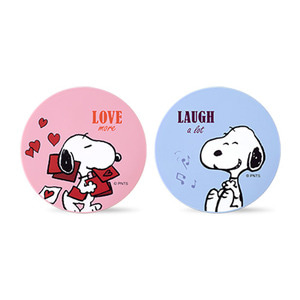 innisfree Snoopy LTD Cushion Case