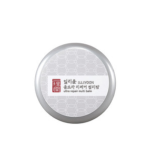 ILLIYOON Ultra Repair Multi Balm 50ml