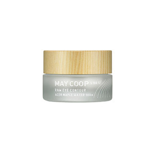MAY COOP Raw Eye Contour 30ml
