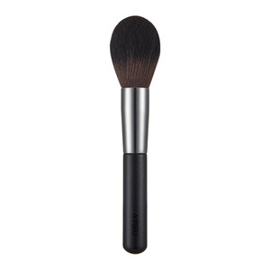 A'PIEU Face Brush