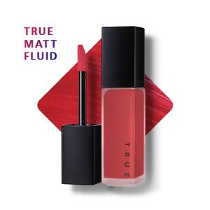 A'PIEU True Matt Fluid 5.7g
