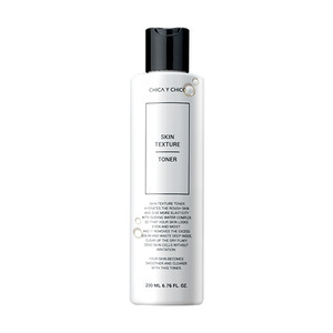 CHICA Y CHICO Skin Texture Toner 200ml