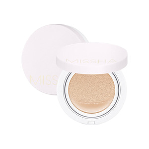 MISSHA Magic Cushion Cover Lasting SPF50+ PA+++ 15g