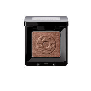 MISSHA Modern Shadow Glitter New Colors 1.7g