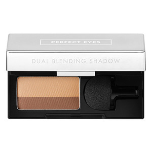 TONYMOLY Perfect Eyes Dual Blending Shadow 2.5g