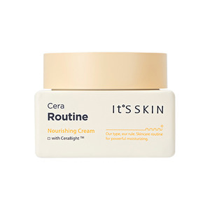 It's skin Cera Routine Nourishing Cream 50ml