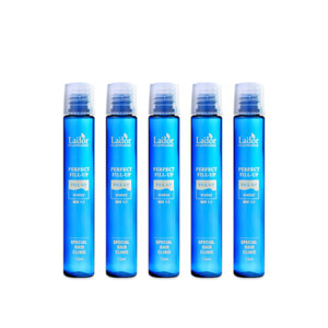 Lador Perfect Hair Fill-up 5 ea
