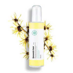 A'PIEU Hamamelis Toner 200ml