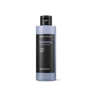 innisfree Forest For men Grooming Feeling Toner 200ml
