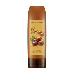 Nature Republic Argan Essential Hydro Hair Essence 115ml