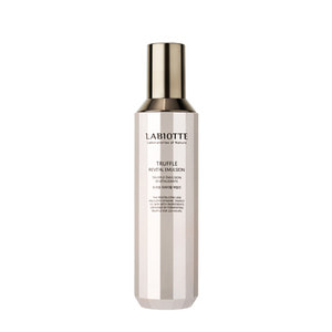 LABIOTTE Truffle Revital Emulsion 150ml