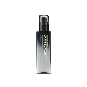 ETUDE HOUSE Modern Homme Multi Caring Emulsion 150ml