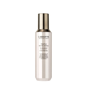 LABIOTTE Truffle Revital Essence 50ml