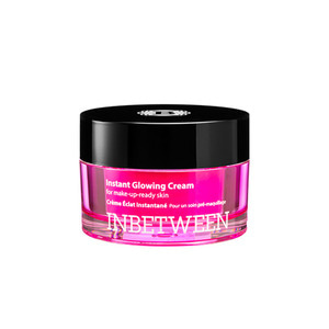 BLITHE Instant Glowing Cream 30ml