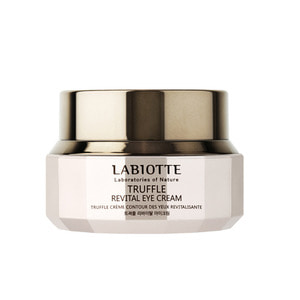 LABIOTTE Truffle Revital Eye Cream 30ml