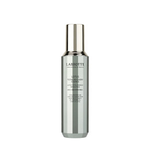 LABIOTTE Lotus Total Recovery Essence-C 50ml