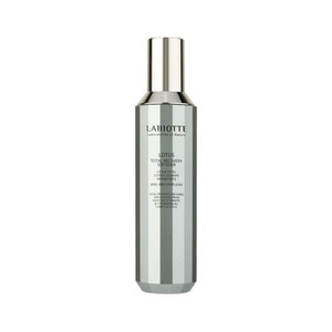 LABIOTTE Lotus Total Recovery Softener-C 150ml