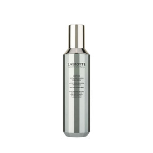 LABIOTTE Lotus Total Recovery Emulsion-C 150ml