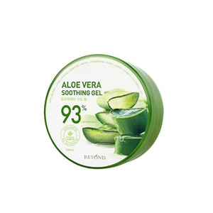 BEYOND Aloe Vera Soothing Gel 93% 300ml