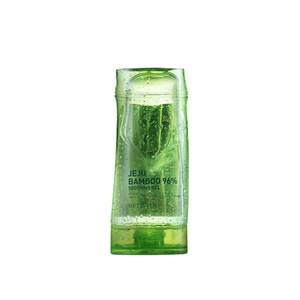 BEYOND Jeju Bamboo 96% Soothing Gel 270ml