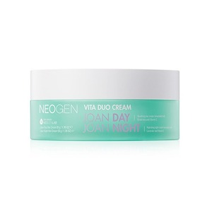 NEOGEN Vita Duo Cream Have A Joan Day & Night 100g