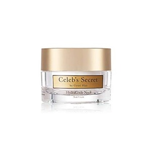 Celeb's Secret HydraCode No.8 Soak Cream 50g