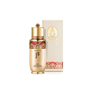 The History of Whoo Self-Generating Anti-Aging Essence BIG Limited Edition 90ml